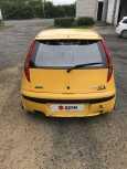 Fiat Punto, 2000 год, 140 000 руб.
