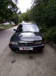 Suzuki Baleno, 1996 год, 180 000 руб.