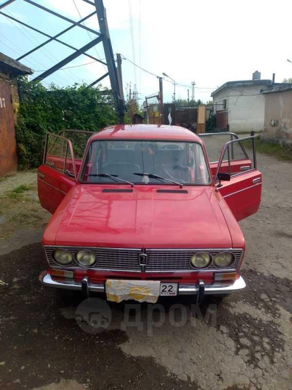 Лада 2103, 1979 год, 75 000 руб.