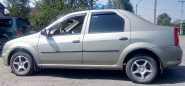 Renault Logan, 2011 год, 321 000 руб.