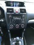 Subaru Forester, 2013 год, 1 130 000 руб.
