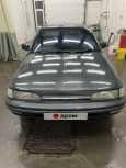 Toyota Carina, 1990 год, 85 000 руб.