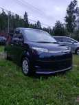 Toyota Spade, 2017 год, 720 000 руб.