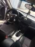 Chevrolet Epica, 2010 год, 370 000 руб.