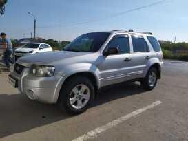 Омск Ford Maverick 2004