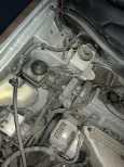 Toyota Harrier, 1998 год, 373 000 руб.