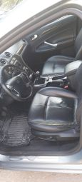 Ford Mondeo, 2007 год, 360 000 руб.