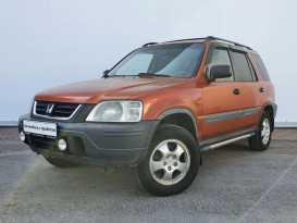Тула CR-V 1998
