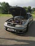Nissan Skyline, 1994 год, 430 000 руб.