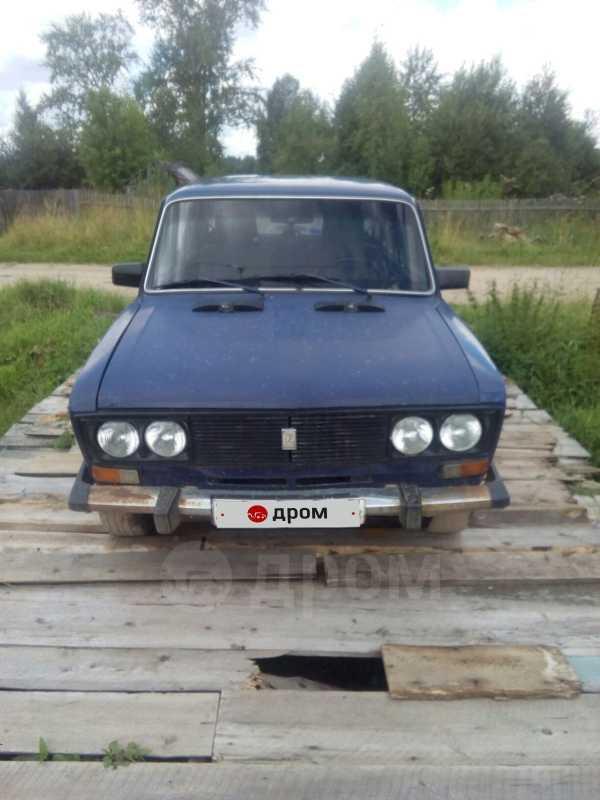 Лада 2106, 2003 год, 30 000 руб.