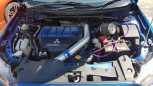 Mitsubishi Galant Fortis, 2008 год, 1 180 000 руб.