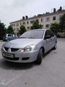 Славянск-На-Кубани Lancer 2003