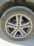 Chevrolet Captiva, 2009 год, 640 000 руб.