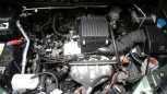 Honda HR-V, 2004 год, 420 000 руб.