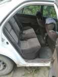 Toyota Carina, 1995 год, 55 000 руб.