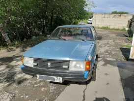 Барнаул 2141 1995