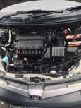 Honda Partner, 2010 год, 360 000 руб.