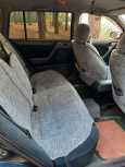 Toyota Caldina, 1994 год, 250 000 руб.
