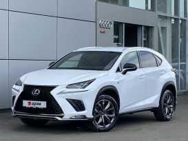 Иркутск NX300 2019
