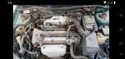 Mazda 323, 1998 год, 60 000 руб.