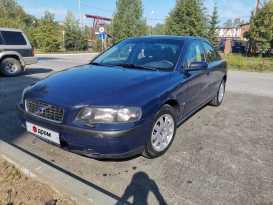 Бердск S60 2003