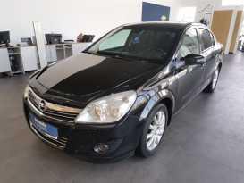 Тамбов Opel Astra 2009