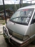 Toyota Town Ace, 1991 год, 145 000 руб.