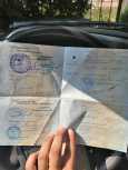 Лада 2115 Самара, 2011 год, 150 000 руб.