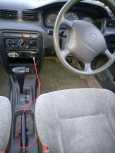 Nissan Sunny, 1998 год, 112 000 руб.