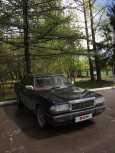 Nissan Cedric, 1987 год, 245 000 руб.