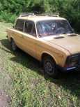 Лада 2106, 1984 год, 35 000 руб.