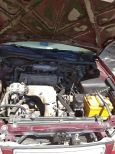 Toyota Camry, 2000 год, 380 000 руб.