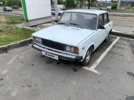 Иркутск 2105 2002