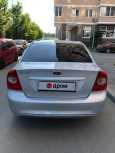 Ford Focus, 2010 год, 370 000 руб.