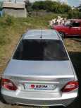 Daewoo Nexia, 2011 год, 145 000 руб.