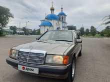 Красноярск 190 1991