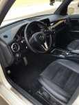 Mercedes-Benz GLK-Class, 2013 год, 1 255 000 руб.