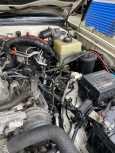 Toyota Land Cruiser, 2001 год, 1 150 000 руб.