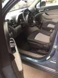 Chevrolet Orlando, 2014 год, 550 000 руб.