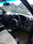 Mazda MPV, 1996 год, 260 000 руб.