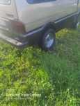 Mazda Bongo, 1991 год, 195 000 руб.
