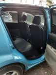 Toyota Passo, 2009 год, 297 000 руб.