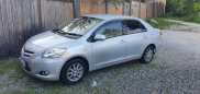 Toyota Belta, 2006 год, 330 000 руб.