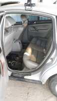 Volkswagen Passat, 2003 год, 305 000 руб.