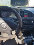 Hyundai Elantra, 2006 год, 250 000 руб.