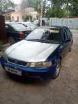 Honda Domani, 2000 год, 100 000 руб.