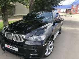 Иркутск X6 2008