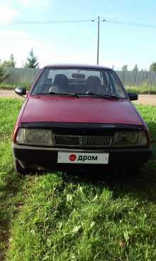 Оленино 21099 1996