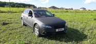 Audi A4, 2009 год, 530 000 руб.