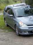 Honda Stream, 2004 год, 430 000 руб.